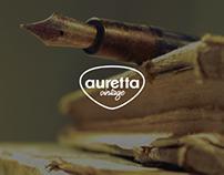 Auretta Vintage