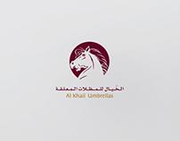 ِAl Khail-Identity