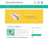 .tibsandtricksblog