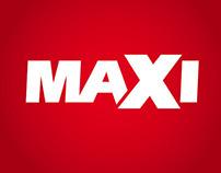 Maxi Waste