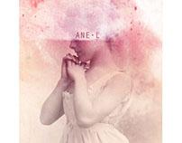 ANE·L