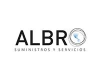 Albro