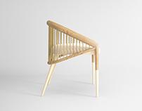 ZUKIE_chair