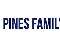 Pines Family Dental