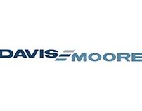 Davis-Moore