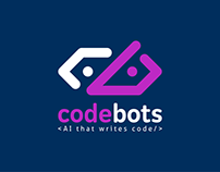 Codebots