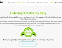 Catering dietetyczny Kęty