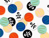 Evamaria appeal & accessories