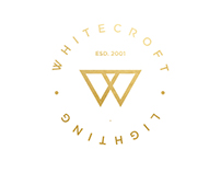 Whitecroft Lighting rebrand