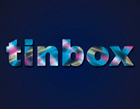 Tinbox Ejecutivo