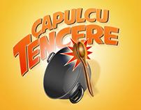 Çapulcu Tencere [Looter Pot] (Mobile App)