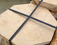 Reclaimed Construction and Decorative Materials