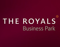The Royals Business Park