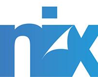 Protechnix