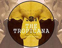 Tropicana Style