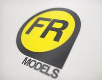 FR MODELS
