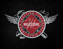 Milestone | Corporate Gadgets