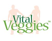 Vital Veggies