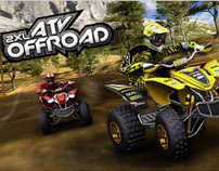 2XL ATV Offroad Gallery