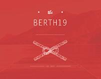 theberth19_