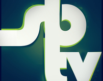 SBTV.co.uk