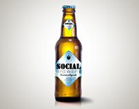 Social Brewery - Passione artigianale