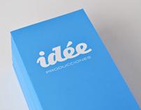 Idée Producciones