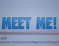 MEET ME