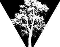 Davis Landscape Services