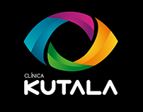 KUTALA_optica em Angola
