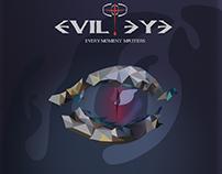 evil eye project