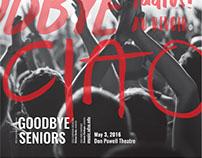 Goodbye Seniors