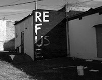 ReFuse Gallery
