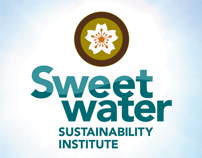 Sweet Water Sustainability Institute