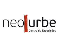 Neo Urbe