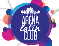 Arena Latin Club