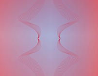 Desliz: Geometric designs