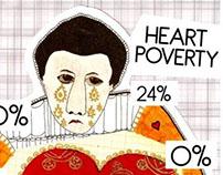 """Contest """"Design vs poverty"""""""