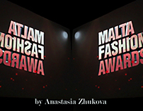 Malta Fashion Awards' 2013