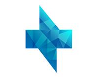 Nexus Navigation Branding