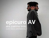 epicuro AV