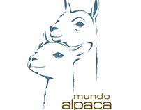 Mundo Alpaca T-shirts
