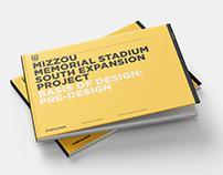 MU Concept Design Book