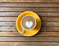 50 Free Coffee Stock Photos to Burst Your Imagination!