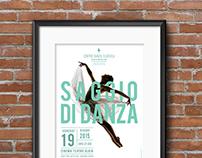 Centro Danza Classica - 2015