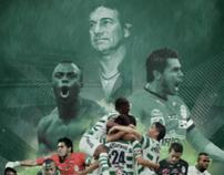 Apoyo a Santos Laguna en la final del futbol mexicano.