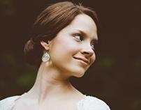 Katie Bridal