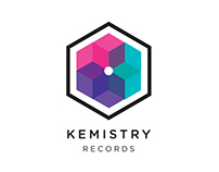Kemistry Records