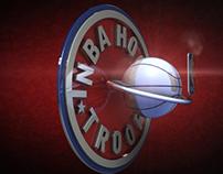 NBA HOOP TROOP LOGO REFRESH
