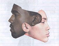 Symbols for Mash Up Music Microgenre